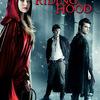 【映画】RED RIDING HOOD(赤ずきん)