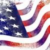 安政の大獄前夜譚 ―アロー戦争が日米修好通商条約に与えた影響―