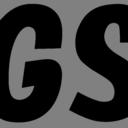 ゴリラストロングの雑記帳