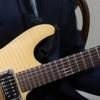 【音楽家専用】失敗ループを上達ループに変える方法