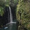 神秘と歴史に包まれた場所《#1》 ― 高千穂峡と真名井の滝 ―