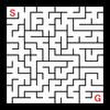 壁破壊迷路:問題14