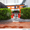 【大阪】初詣にお薦めの神社「磐船稲荷大明神」