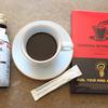 お手軽バターコーヒー+ MCTオイルを朝食にして楽々ダイエット
