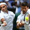テニスの聖地である全英オープンの2019年覇者が決まった!