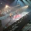 JAMProjectのライブに行ってきました!!(Part2)