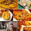 屋久島パンデチョッコラ 第2回 コロナにはピザで厄除け 5店一挙ご案内