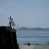 【FUJIFILM】PROVIAで撮るMARINE&WALK ・赤レンガ倉庫
