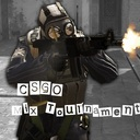 CSGO Mix Tournament