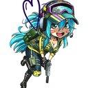 【YouTuber】chank29のゲーム実況ブログ