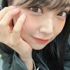 【開催延期】白間美瑠 卒業コンサート〜みるるん、さるるん、ありがとう♡〜
