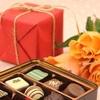 バレンタインに最適、フランス直輸入のチョコレートHENRI LE ROUX アンリ・ルルー