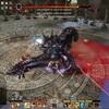 MMORPG『BLESS』がどう見ても嫌な予感しかしない件(床との戦い、ボス締め出しなど)
