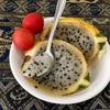 南米コロンビア【美味しい・安い】フルーツ