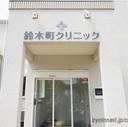 鈴木町クリニックのブログ