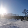 【ゲレンデで何聞きたい?】DA PUMPのU.S.A.が流れまくる2019年のスキー、スノーボード場