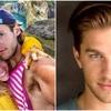 旅行ユーチューバー3人、滝の頂上から水泳する30m下に落ちて死亡