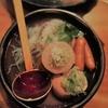 【レビュー】那古野サルーン【愛知和食店】