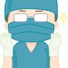 「胆石の手術」