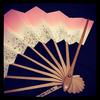 10/27 「小唄 in 神楽坂」に踊りでゲスト出演します。