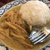 北千住 タイ料理 ライカノ 孤独のグルメ聖地でゴルベのグルメ