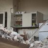 地震に備えていますか?スマホアプリと保険と・・・