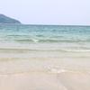 尾鷲が誇るビーチ・三木里海水浴場に行ったら砂浜も海も綺麗すぎてワロタ