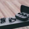 【ニュース】JPRiDEが最新完全ワイヤレス2モデルを発表!「Premium TWS-520 MK2」&「TWS-335」