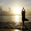 ヨガを始めて1年の効果~体温上昇-メンタル-瞑想~【ホットヨガ-LAVA-】おすすめ