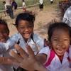 カンボジアのツアー案内~シェムリアップ~
