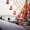 【写真】最近の写真撮影(2016/12/29)神戸ハーバーランドumie@写ルンです+まとめ
