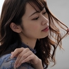 川﨑愛彩未さん