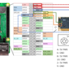 【Python】Raspberry Pi + mh-z19でCO2濃度取得してみた