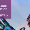 初見動画【海外版デモ】PS5【Skyland: Heart of the Mountain】を遊んでみての評価と感想!
