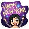 ☆新年明けましておめでとうございます☆