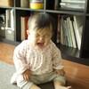 1歳児健診