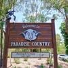 ParadiseCountry(パラダイスカントリー) ゴールドコーストで近くで動物に触ることができる場所