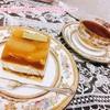 【紅茶とスイーツの美味しいペアリング】メゾンカイザーのカレタタンに合う紅茶