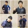 【開催まであと4日!】東京インドア出場選手紹介その④ 中本・鈴木ペア