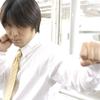 思いやりがない人を変えることは不可能です。身の振り方は二つしかありません。付き従うか転職するかです。