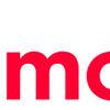 Y!mobileが、PHSの新規契約・機種変更・プラン変更を2018年3月31日をもって停止
