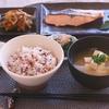 日本食に、流行り廃りはあるのか?