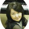 菅井えり(すがい えり)のプロフィールと経歴、その音楽について