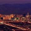 初めてアメリカ本土に行くなら絶対にラスベガスにするべき5つの理由!