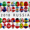 ワールドカップから学べるサッカーの魅力
