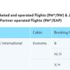Jet airways tier pointsの取得方法