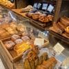 近所で噂のパン屋さん『ベーカリーズキッチンオハナ(ohana) 』二子玉川店とウィラ大井店に行ってきた!