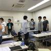セラピストの極みに到達する方法を札幌で