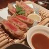 【食べログ】東梅田の高評価居酒屋!京の町の魅力を紹介します!