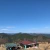 景信山・陣馬山に登ってきました
